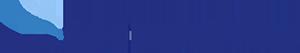 Lootuse Rand Logo